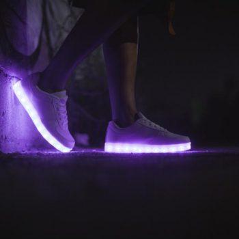 led-shoes-for-women.jpg