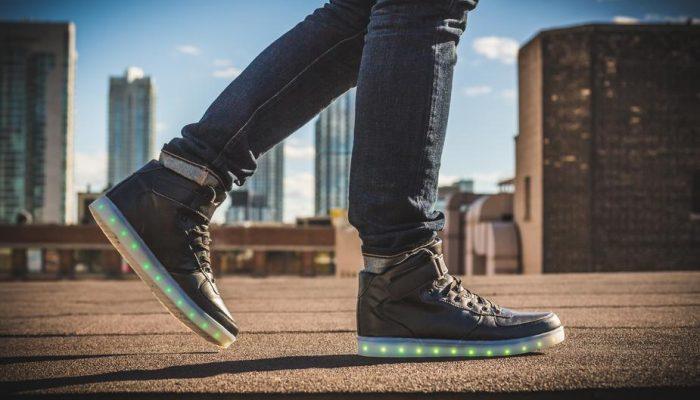light-up-shoes.jpg