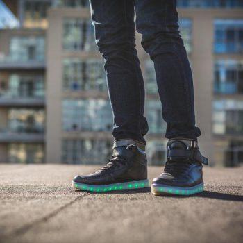 mens-dance-sneakers.jpg